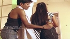 Mallu Aunty Affair With Young Boy  - Mallu Aunty Scene