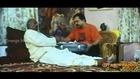 Sajini Killing Her Husband From Singari Movie