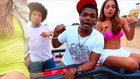 R.I.O. Feat. U-Jean - Ready Or Not (Official Video)