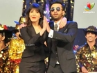 Ranbir Kapoor: 'Bombay Velvet' is my Titanic | Hindi Cinema Latest News | Anushka Sharma