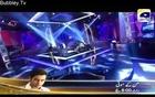 BASHAR MOMIN FULL OST SONG IN LIVE PERFORMANCE FULL HD