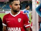 Anushka Sharma & Virat Kohli's Love in Sri Lanka | Hindi Hot Latest News | Bombay Velvet