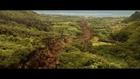 Godzilla - Official UK Trailer (2014) [HD] Bryan Cranston, Elizabeth Olsen