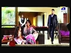 Bashar Momin ,  Episode 2 Full BY Geo TV ,  21 March 2014