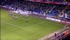2ª División 2013-2014 - 32ª Jornada - RC Deportivo vs CD Tenerife (1-1) LOPO