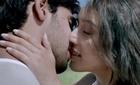 Ek Villain | Shraddha Kapoor And Sidharth Malhotra Kissing Scene