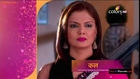 Precap Promo - Madhubala Ek Ishq Ek Junoon 5th April 2014