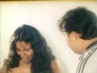 Raat Ka Sapna - Khana Chupe Ho Tum - Hot Scene
