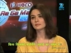 Ranjish Hi Sahi sung by Jasim of SA RE GA MA PA