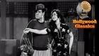 Sanam Tu Chal Diya Rasta - Mohammed Rafi Classic Rock N Roll Song - Maya