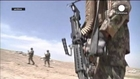 NATO troops killed in Afghanistan helicopter crash