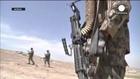 Afghanistan : Cinq soldats de l'OTAN tués dans un crash d'hélicoptère