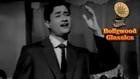Tin Kanastar Peet Peet Kar - Mohammed Rafi Classic Hindi Song - Love Marriage