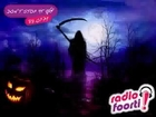 Bhoot Fm 2 May2014 (2-05-2014) Episode Free Download - Part-2
