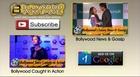 Sherlyn Chopra's HOT LESBIAN KISSING scene in Kamasutra 3D LEAKED!