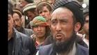 Afghanistan: Search for landslide survivors ends; focus now on 4,000 displaced people