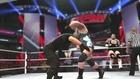 PS3 - WWE 2K14 - Universe - April Week 4 Raw - Tons Of Funk vs The Shield