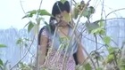 indian college girl/teen leaked mms in HD