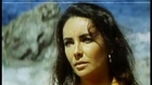 The Sandpiper (1965) trailer [widescreen] Elizabeth Taylor