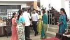 Honar Sun Mi Hya Gharchi - Tejashri Pradhan's Simple Look - Zee Marathi Serial