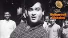 Mohammed Rafi Best Classic Hit - Humse Bhi Tanik Sarkar - Best of Roshan - Vallah Kya Baat Hai