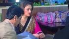 REVEALED! Why Eva Grover Got Replaced by Rukhsar Rehman in Aur Pyaar Ho Gaya | Zee Tv Show