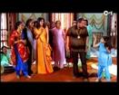 Jawani - Sardaara - Jazzy B - Sukshinder Shinda - Sukh Thandi