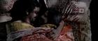 zaib studio Vidya Balan and Arshad Warsi Kissing Scene - Ishqiya - Hindi Movie Romantic Scene by ahsan mehmood