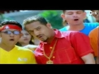 Oh Kehri by Jazzy B - Sukhshinder Shinda - Official Video