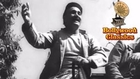 Mohammed Rafi Classic Superhit Song - Eit Ki Dukki Paan Ka Ekka - O.P.Nayyar Hits