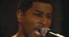Babyface – Sorry For The Stupid Things