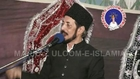 Allama Zameer Akhtar: Reply to Controversy of