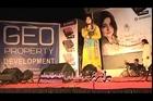 Akhli Me Azaar Janan Janan   Gul Panra   Pashto Stage Show Zarka Da Kashmir Yam   Pashto Tube