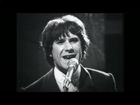 The Kinks – You Really Got Me (Live on The Beat Club, 1964)