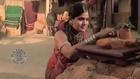 Mhalsa AKA Surabhi Hande Shows The Dhanagarwada - On The Set Of 'Jai Malhar'- Zee Marathi Serial
