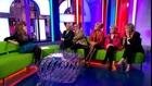 Status Quo - BBC One Show AQUOSTIC