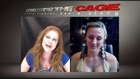 Former UFC Octagan Girl Amber Nichole Miller on Tito Ortiz, Fishing and MMA