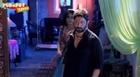 LEAKED   Minissha Lamba HOT & SEXY Scene With Arshad Warsi   Zila Ghaziabad BY A1 desi hot girls