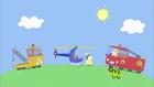Peppa Pig HD - O Helicóptero da Dona Coelha (Português Br)