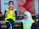 Jilbab In Love Episode 1-2 Part 1 Senin 27 Oktober 2014