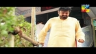 Bolti Kahaniyan (Bojh) By Hum Tv 1st November 2014 Teleplay