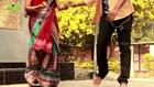 One Minute Please   Telugu Comedy & Love Short Film