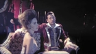 Belinda - I Love You... Te Quiero feat. Pitbull