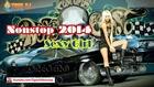 Nonstop 2014 - I'm Sexy Girls - Dance Remix Music Club