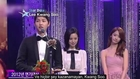 Lee Kwang-soo Star Date Röportajı (Türkçe Altyazılı)