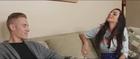 Ariella Ferrera & Cody Sky in My Friends Hot Mom - Full Movie for FREE