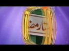 Hum Sab Umeed Say Hain-30 Jun 2014 (Sasta Ramzan Bazaar)