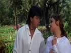 Chaahat Hindi  Movie 1996 Part 2