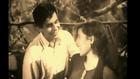 A LOVE STORY .. Madhubala, Dilip Kumar