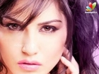 Hot Sunny Leone Seduces With 'Pink Lips' 'Hate Story 2' Teaser   Hindi Cinema News   Sushant Singh